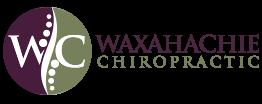 Chiropractic Waxahachie TX Waxahachie Chiropractic